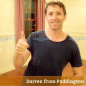 Power Steam Cleaning Customer Video Review from Paddington | Bond Cleaning Brisbane