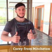Power Steam Cleaning Customer Review from Mitcheton | Carpet Cleaning, Pest Control Brisbane