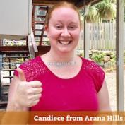 Upholstery-Cleaning-Brisbane-Arana-Hills