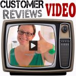 Indooroopilly Carpet Cleaning video review (Nichola).