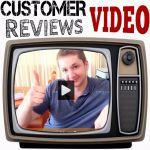 St Lucia Carpet Cleaning Video Review (Matt).