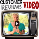 Cashmere Carpet Cleaning Video Review (Stephen).