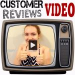 Griffin Carpet Cleaning Video Review (Emma)