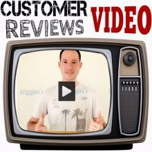 Thank You Ben From Woolloongabba For Your Carpet Cleaning Video Review.
