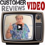 Kingston Carpet Cleaning Video Review (Mary).