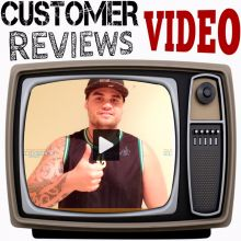 Thank You Jonas From Springfield For Your Bond Cleaning Video Review.