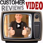 Nundah Bond and Carpet Cleaning video review (Damon).