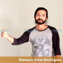 Biswash From Northgate Of Power Steam Cleaning | Carpet Cleaning Brisbane