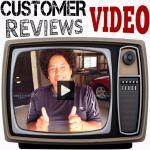 Slacks Creek Bond Cleaning Video Review (Mrs Mac).