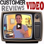 Annerley Carpet, Upholstery Cleaning And Pest Control Video Review (Michelle).