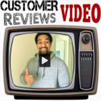 Regents Park (Brisbane) Carpet Cleaning video review (Darren).