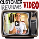 Auchenflower Carpet Cleaning Video Review (Carlos).