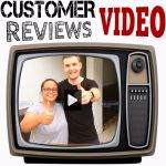 Brisbane Rug And Mattress Cleaning Video Reviews (Chris And Lei).