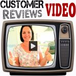 Cannon Hill Carpet Cleaning Video Review (Julianne).