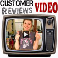 Capalaba Carpet Cleaning Video Review (Tegan).