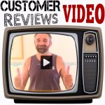 Chapel Hill Carpet Cleaning Video Review (Steve).