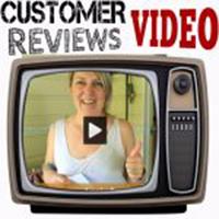 Corinda (Brisbane) Carpet Cleaning Video Review (Annie).
