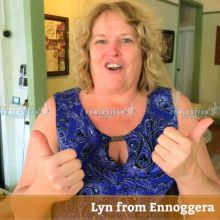 Ennoggera-(Brisbane)-Upholstery-Cleaning-Review-(Lyn)_220x220