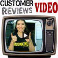 Spring Hill (Brisbane) Bond And Carpet Cleaning Video Review (Tara).