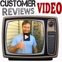 Indooroopilly (Brisbane) Carpet Cleaning Video Review (Braiden).