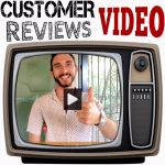 Kenmore Bond Cleaning video review (Christian).