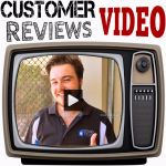Manly West Carpet Cleaning Video Review (Jordan).