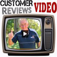 Moggil Carpet Cleaning Video Review (Terry).