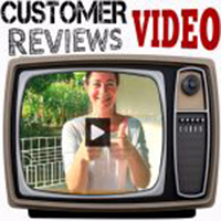 Moorooka (Brisbane) Carpet Cleaning Video Review (Julia).
