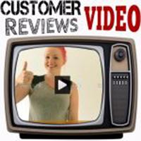 Morayfield (Brisbane) Bond Cleaning Video Review (Jade).