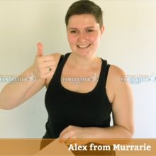 Thank You Alex From Murrarie For Carpet Cleaning Review