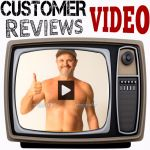 Nudgee Bond And Carpet Cleaning Video Review (Johnny).