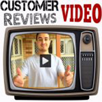 Red Hill (Brisbane) Carpet Cleaning Video Review (Coby).