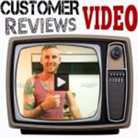 Regents Park (Brisbane) Carpet Cleaning Video Review (Tim).
