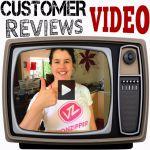 Shailer Park Carpet Cleaning Video Review (Nicole)