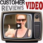 Sherwood Bond And Carpet Cleaning Video Review (Clare).