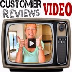 Spring Hill Carpet And Upholstery Cleaning Video Review (Helen).