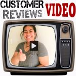 Springfield Carpet Cleaning Video Review (Rachael).