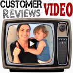 Springfield Lakes Carpet Cleaning Video Review (Chantelle).