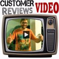 Teneriffe (Brisbane) Carpet Cleaning Video Review (Evan).