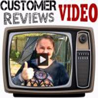 The Gap (Brisbane) Carpet Cleaning, Bond Cleaning Video Review (Natasha).