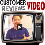 Toowong Carpet And Upholstery Cleaning Video Review (Jun).