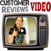 Wavell Heights (Brisbane) Carpet Cleaning Video Review (Kiki).
