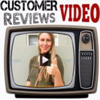 West End (Brisbane) Carpet Cleaning Video Review (Lori).