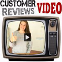 Wilston (Brisbane) Carpet Cleaning Video Review (Kate).